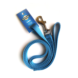 Petsafeleash_white