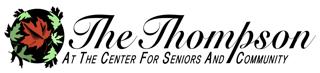 logo TSC