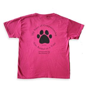 childshirt_pink