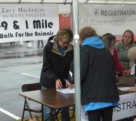 5kregistration
