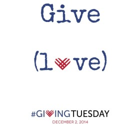 gt-give-love