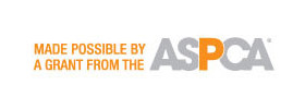 aspca-grants-logo-color-horz-web