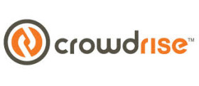 CrowdriseLogo