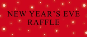 Raffle2017websitebanner