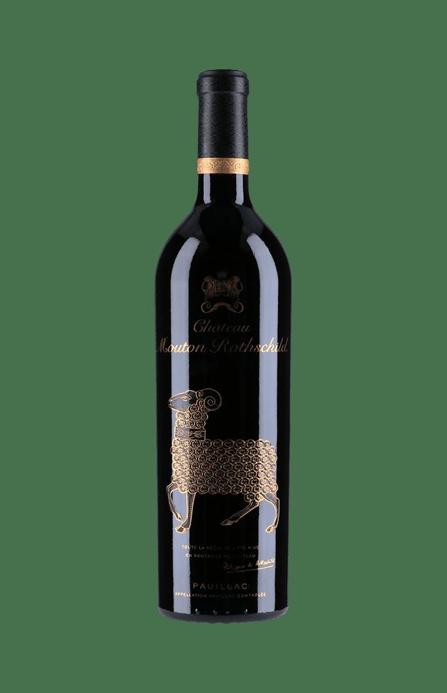 winepic