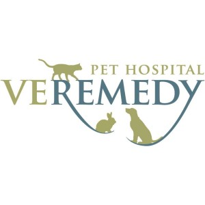 Veremedy_logo