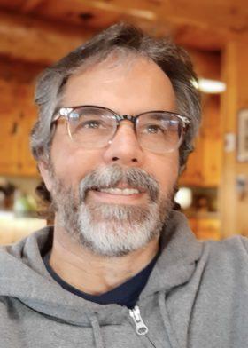 John Zahara